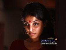 Mythili in Malayalam film Mazhaneerthullikal Photos