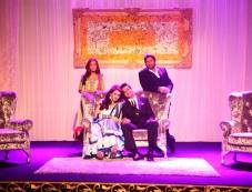 Riya Sen, Arshad Warsi, Akash Sagar and Tahira Kochchar Photos