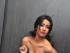 Samira Photos