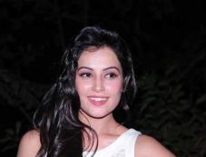 Actress Disha Pandey Photos