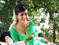 Actress Neelam Photos
