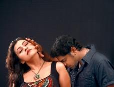 Athiyayam Photos