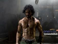 Bharath in Tamil Movie 555 Photos