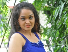 Mounika (Telugu Actress) Photos