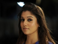 Nayantara still from Raja Rani Photos