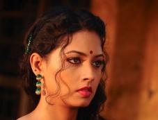 Pooja Umashankar Hot Stills Photos