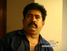 Prem Kumar in Malayalam Movie Otta Oruthiyum Sariyalla Photos