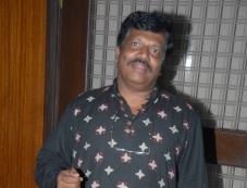 T. S. Nagabharana at Jayanagar 4th Block Short Film Press Meet Photos