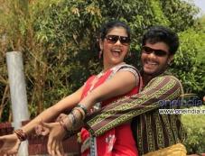 Telugu Movie Snehame Thoduga Photos