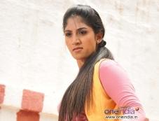 Actress Ayesha in Kannada Movie Sidilamari Photos