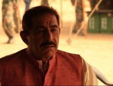 Dalip Tahil still from film War Chhod Na Yaar Photos