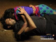 Jeetendra Simon in Kannada Film Umesh Photos