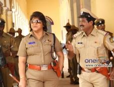 Malashri in Kannada Movie Boys Photos