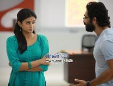 Priyamani in Malayalam Movie The True Story Photos