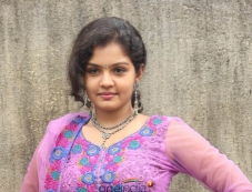 Preethi Photos