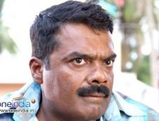 Ravi Kale in Khatarnak - Umesh Reddy's Alive Story Photos