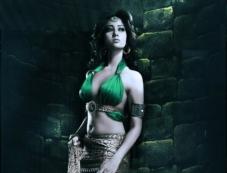 Sarika Affan Photos