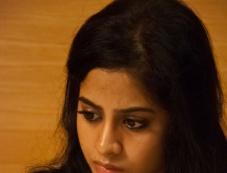 Swathi Deekhit still from Break Up Movie Photos