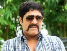 Actor Srihari Photos
