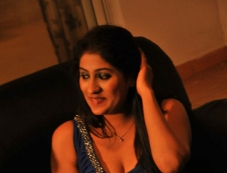 After Drink Movie Stills Photos
