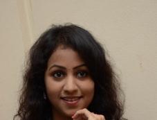 Deepu at Writer Movie Audio Lauch Photos
