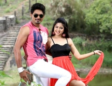 Malayalam Movie Bangles Photos