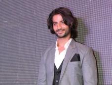 Puneet Singh Ratn at Ram Gopal Varma's film Satya 2 theatrical trailer launch Photos
