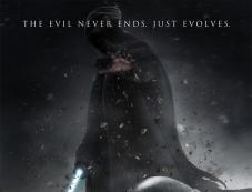 Star Wars Episode 7 poster Photos