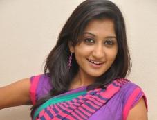 Akshaya Photos