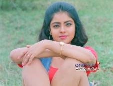 Archana in Kannada Movie CBI Sathya Photos