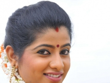 Arundhati in Kannada Movie Agraja Photos