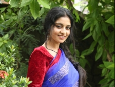 Athmiya Photos