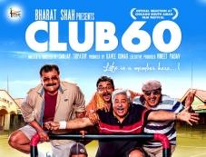 Club 60 poster Photos