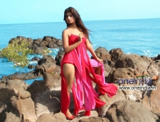 Idhe Chaaru Tho Dating Photos