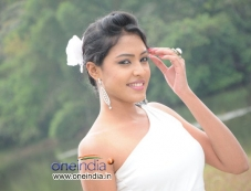 Kannada Movie Prema Pallaki Photos