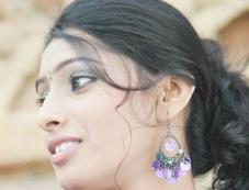 Pranaya Veedhullo Photos