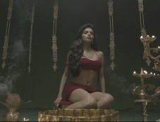 Sherlyn Chopra still from film Kamasutra 3D Photos