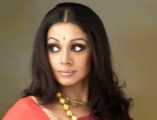 Shobana (Malayalam Actress) Photos
