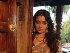 Udaybahnu in Madhumati Movie Photos