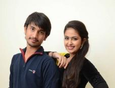Avika Gor in Uyyala Jampala Movie Photos