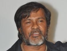 Chota K. Naidu at Venkatadri Express Success Meet Photos
