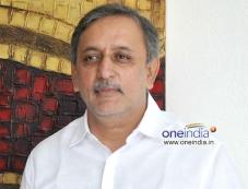Gemini Kiran at Venkatadri Express Success Meet Photos