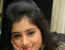 Jeevitha at Cut Chesthe Audio Launch Function Photos