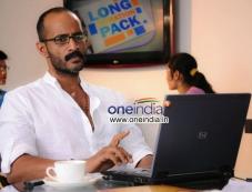 Kishore in Chandamama Kathalu Getups Photos