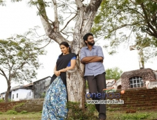 Malayalam Movie Queue Photos