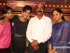 Neha Patil Birthday Bash Photos