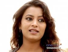Roopa in Kannada Movie Gaali Photos