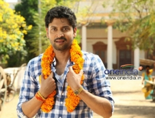 Sumanth still from Emo Gurram Egara Vachu Movie Photos