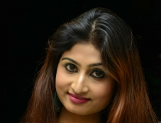 Swapna at Ide Charutho Dating Audio Launch Photos