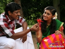 Tamil Movie Saravana Poigai Photos
